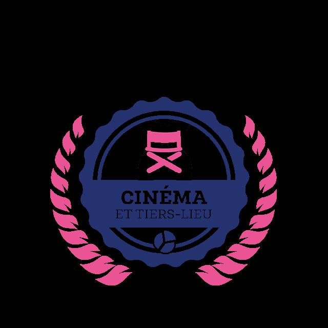 Savoir - Cinéma