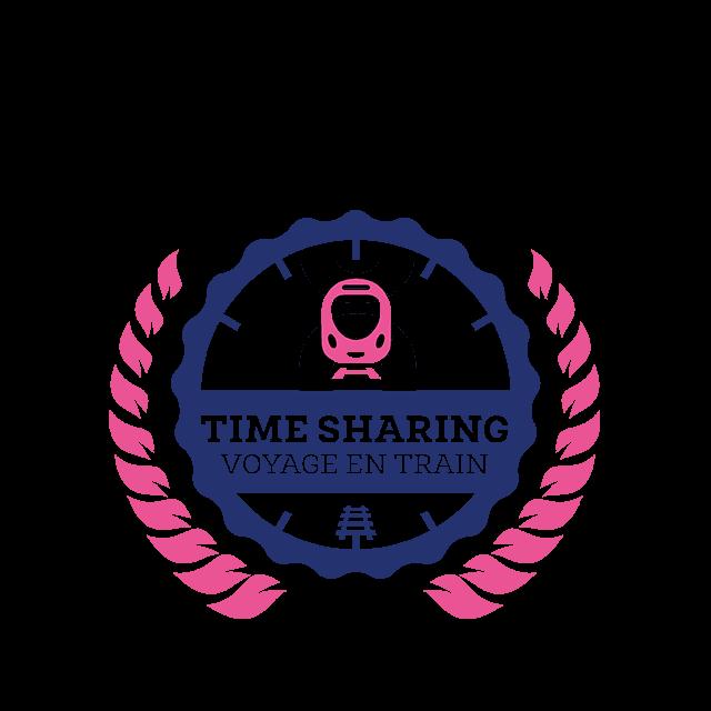 Savoir Time Sharing