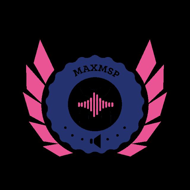 Savoir Faire - MAXMSP