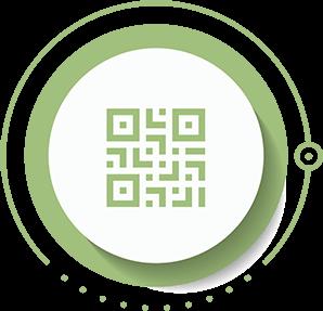 Badge outil numérique