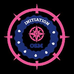 Initiation OSM