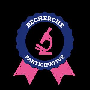 Recherche participative / Découverte ou test