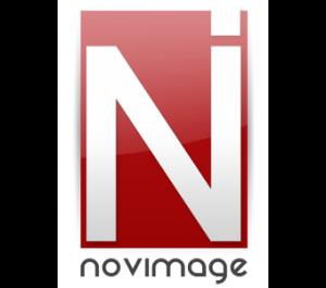 Novimage