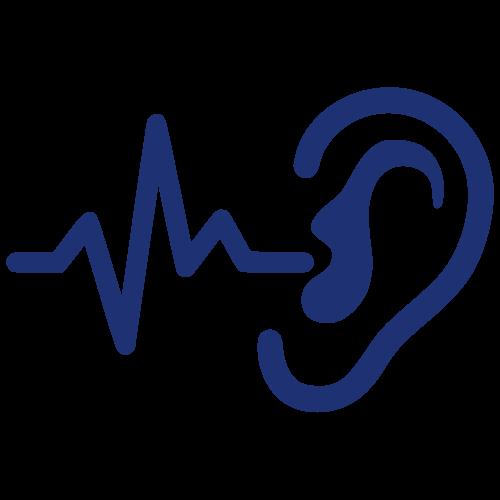 Numérique, sourds et malentendants