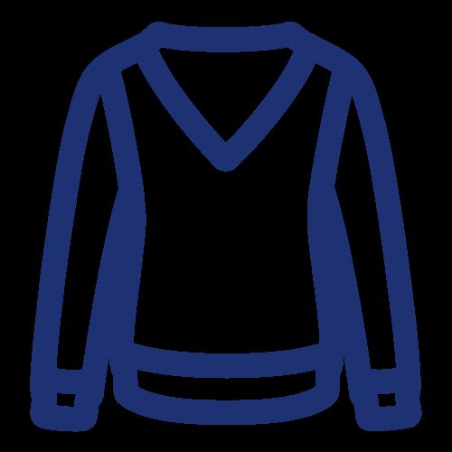 Surface Textile