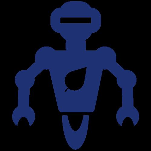 Farmbot, le potager du turfu