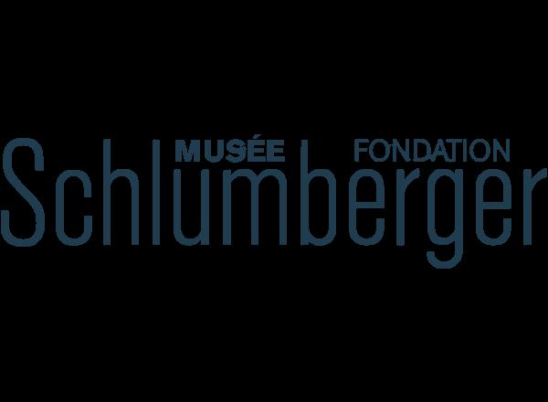 Fondation Musée Schlumberger