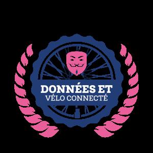 Données et Vélo Connecté