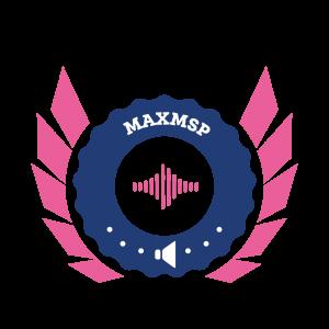 Max/MSP Initié-e