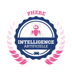 Intelligence Artificielle Phebe