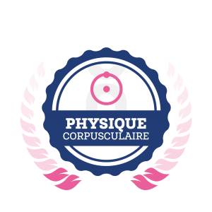 Physique Corpusculaire