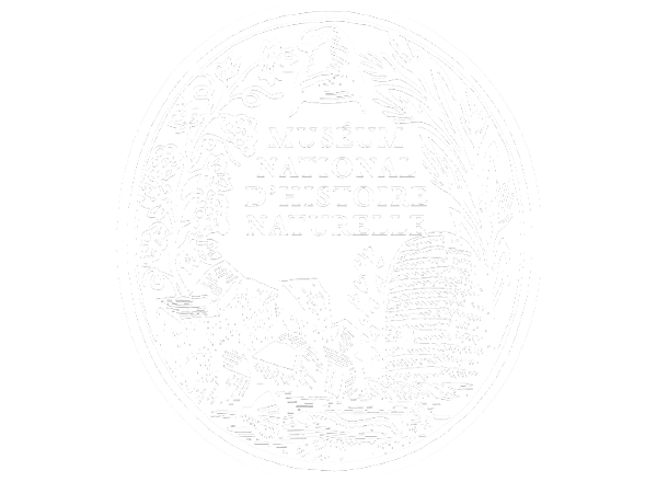 Museum national d'Histoire Naturelle (CERSP, UMR 7204)