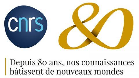 Le CNRS fête ses 80 ans autour d'une Soirée Débat au Turfu Festival, le 14 octobre