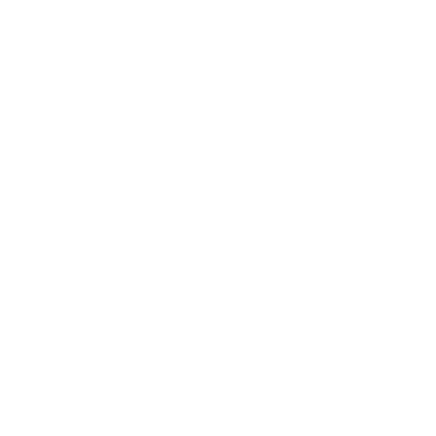Métal Hurlant
