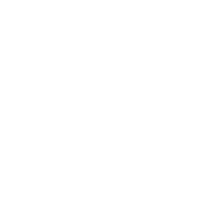 Région Normandie